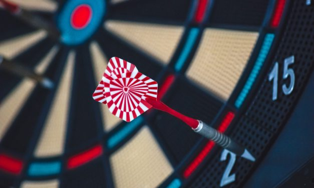 Creative Retargeting Strategies for MSPs