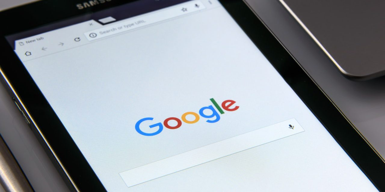 Google SEO Guide For MSPs: 2019 Edition
