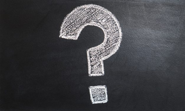 9 Questions To Ask Yourself Before Selling Your IT Business