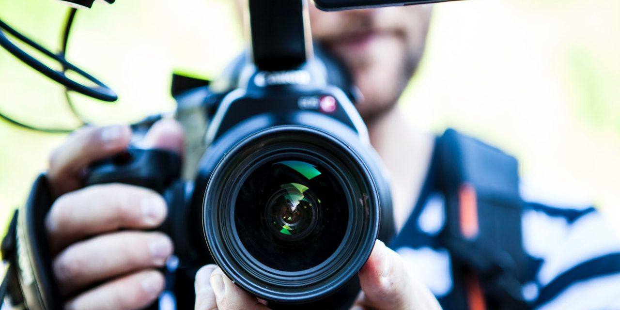 Cost-Efficient Video Marketing Ideas for Managed IT Providers