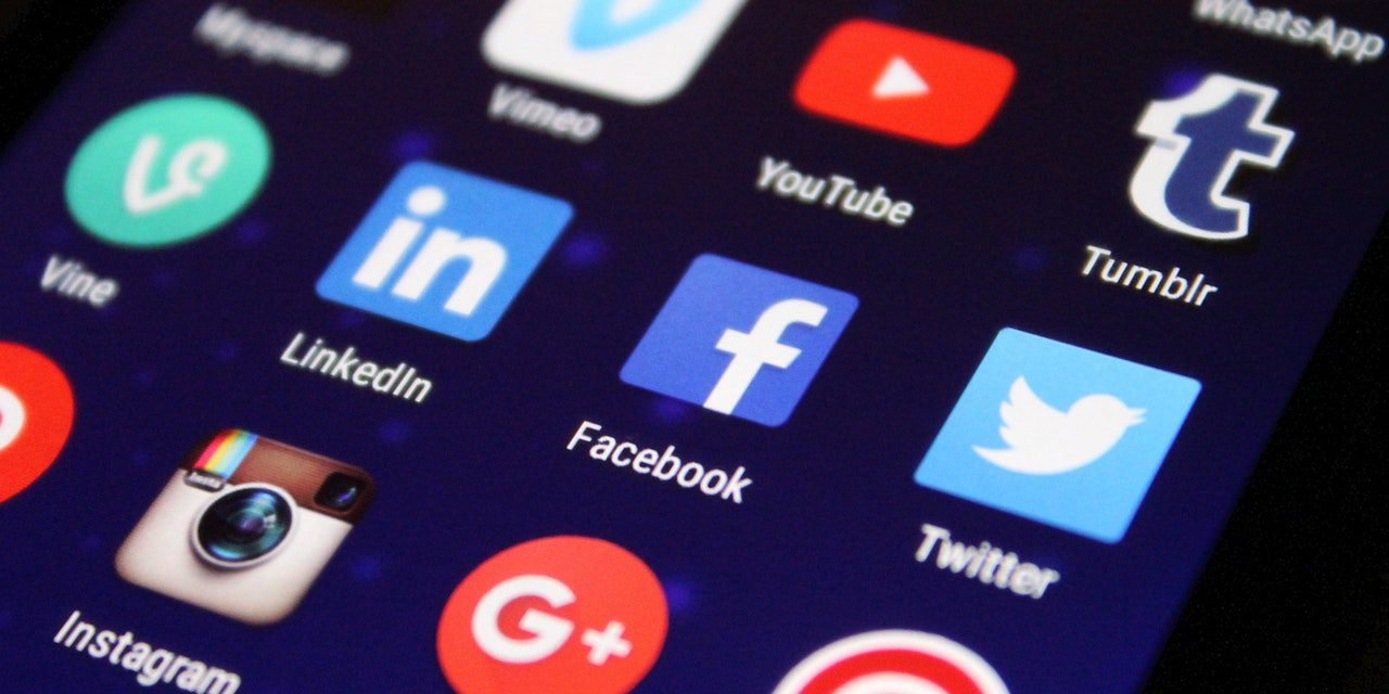 How To Grow Your MSP Social Media Following w/ Retargeting Ads