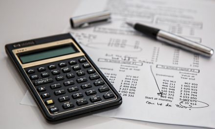 9 Tips to Increase Cash Flow For Your Managed Services Business