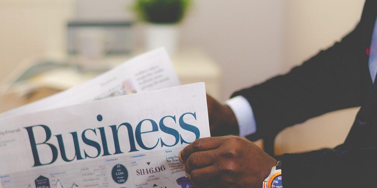 5 Ways To Promote Your  MSP501 List Achievement