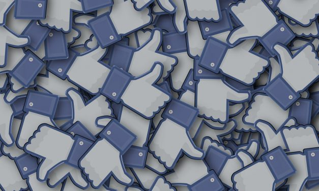 How To Create Shareable IT Content For Social Media