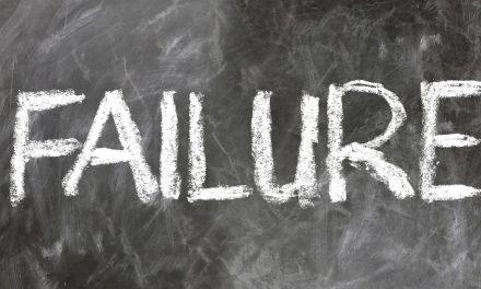 Top 5 Reasons Why MSP Marketing Strategies Fail