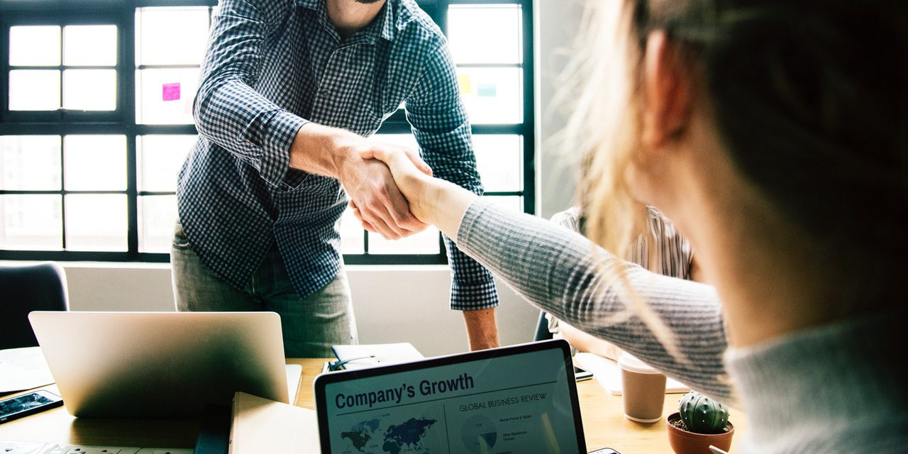 Pros and Cons of Hiring an MSP Marketing Agency