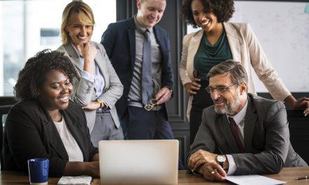 5 E-book Alternatives To Build Buyer Trust