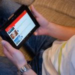 Youtube for MSPs: 5 Easy Tips For Higher Converting Video Ads
