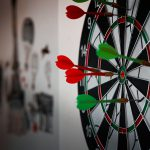 Retargeting for MSPs: Pursuing Your IT Prospects Across the Web