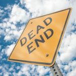 7 Warning Signs That You Should Pivot Your IT Business