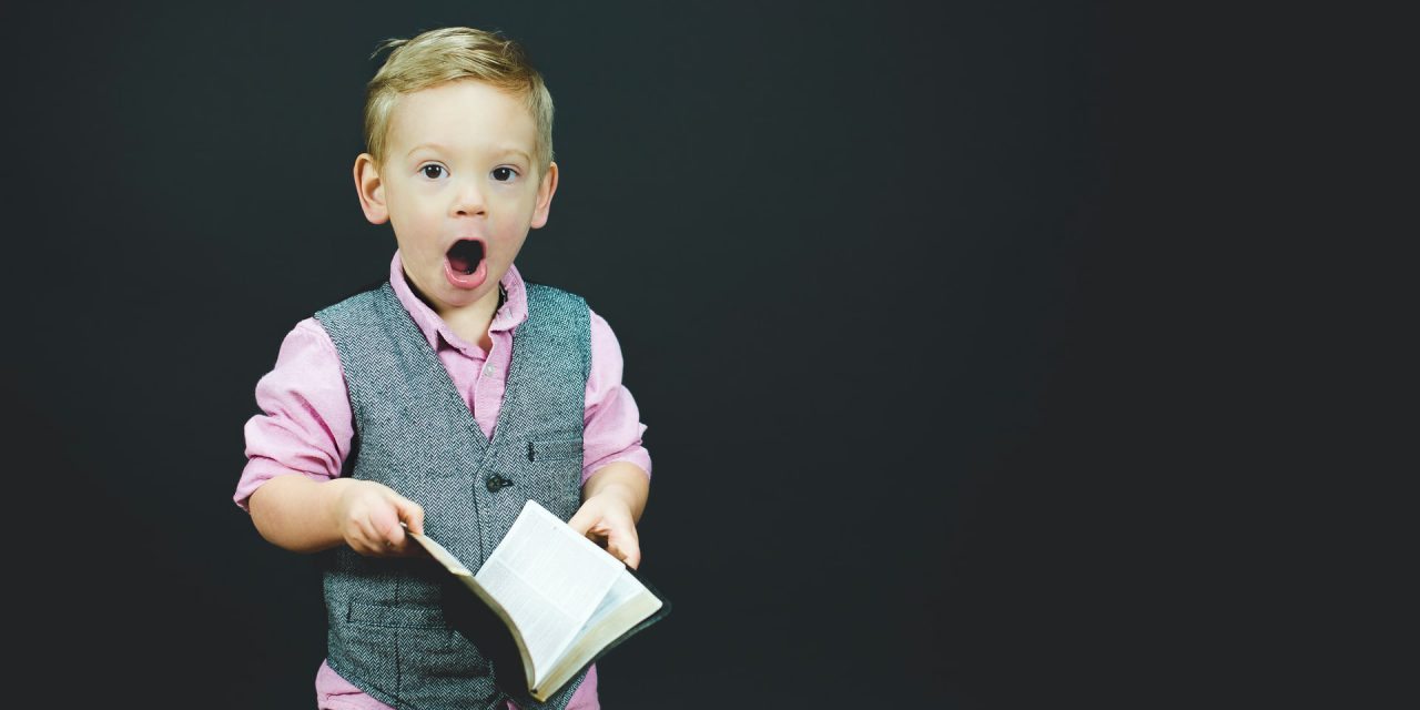 5 Sales & Marketing Questions That MSPs Always Ask (And Surprising Answers)