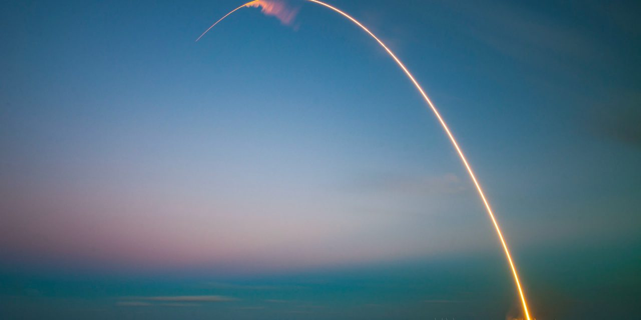 9 Things You Should Know Before Launching A Managed ServiceS Business