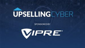 Upsell cyber & increase prices