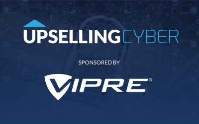 Upselling Cyber: Increase Prices & Sell Services During Contract Renewals