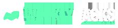 MSPGH Weekly Hacks logo