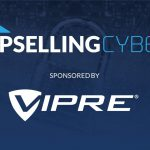 Upselling Cyber: 5 Tips For Updating Your Security Stack In 2021