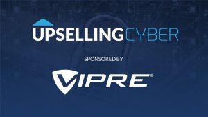 Upselling Cyber 7 Ways