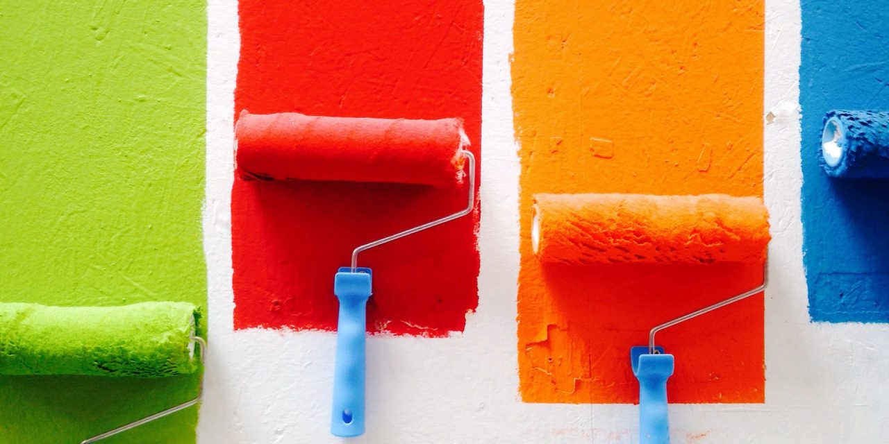 25 Inexpensive Tools To Create Your Own MSP Marketing Content