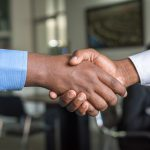 9 Strategic Referral Partnerships For MSPs To Explore