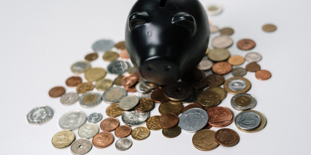 5 Things To Know Before Setting A Marketing Budget For Your IT Business