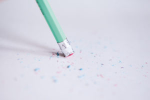 5 worst MSP marketing mistakes