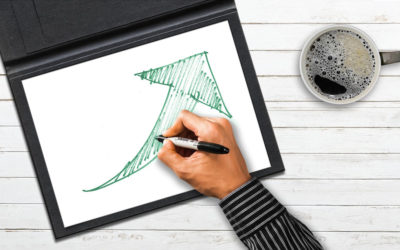 5 Business Trends Shaking Up The Managed Services Pricing Model In 2021