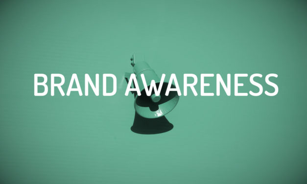 Why Your MSP Should Be Running Brand Awareness Campaigns In 2021