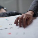 How the Right Branding Can Increase the Value of Your IT Services