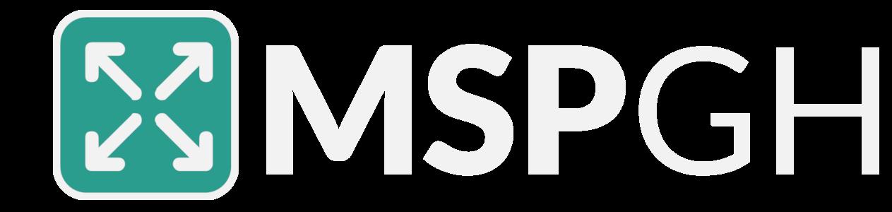 MSP Growth Hacks